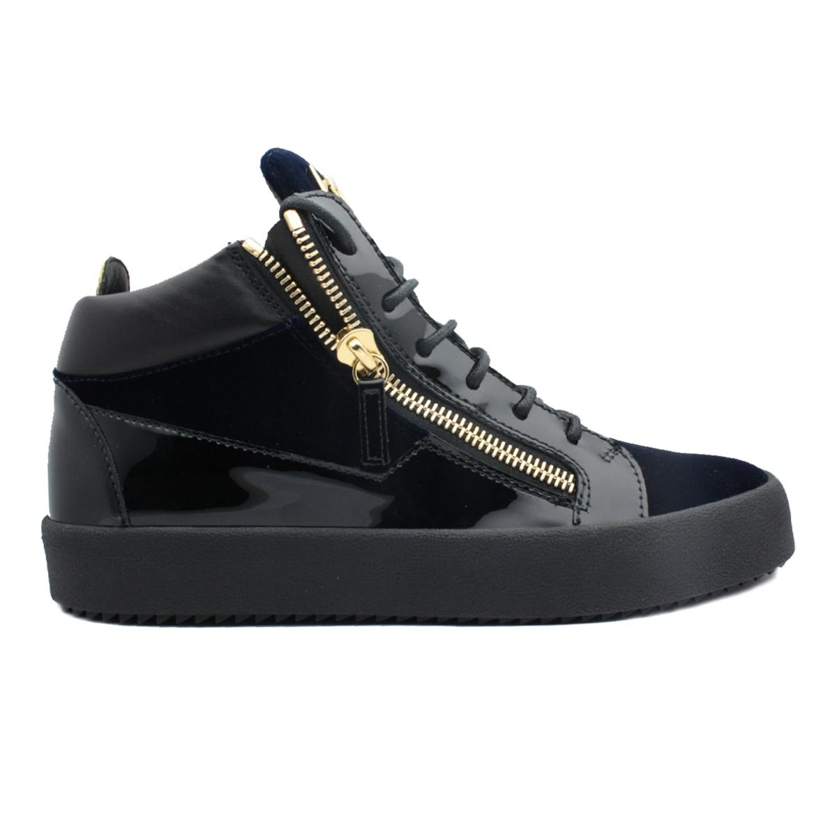 zanotti chaussure pas cher