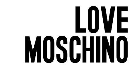 sneakers love moschino by evok