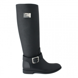 "Bottes ""ANGELICA"""