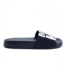 "Sandale "" GILMORE"""