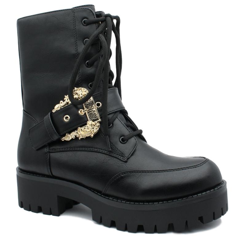 "Boots ""BRENDA"""