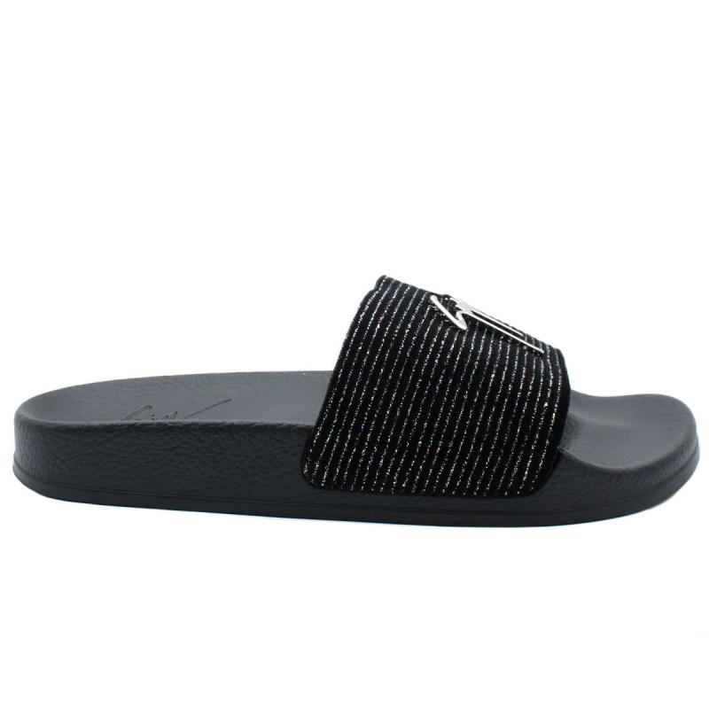 """Sandale """"BRETT"""""""