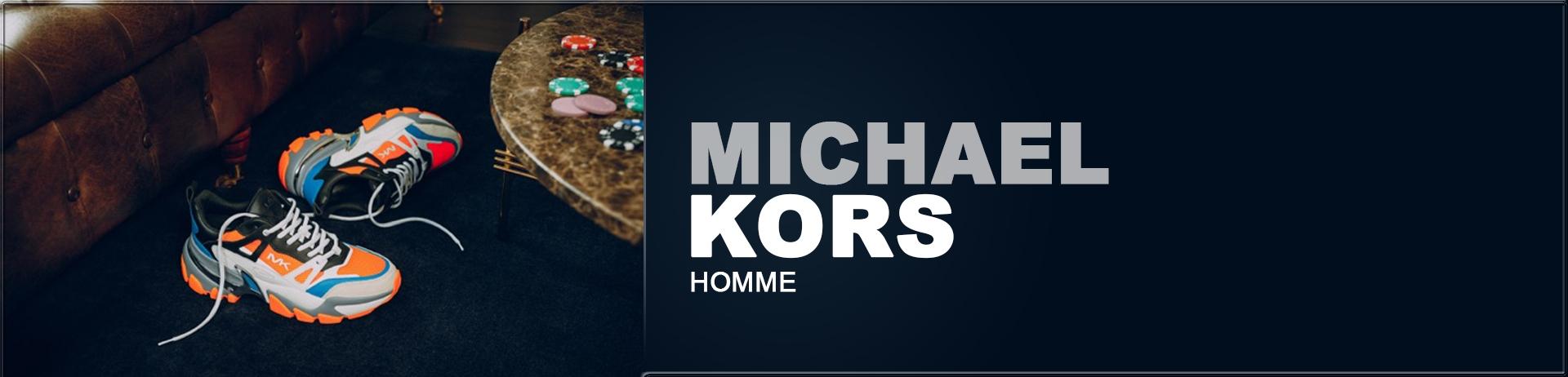 Michael Kors homme