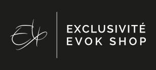 Evok shop exclu